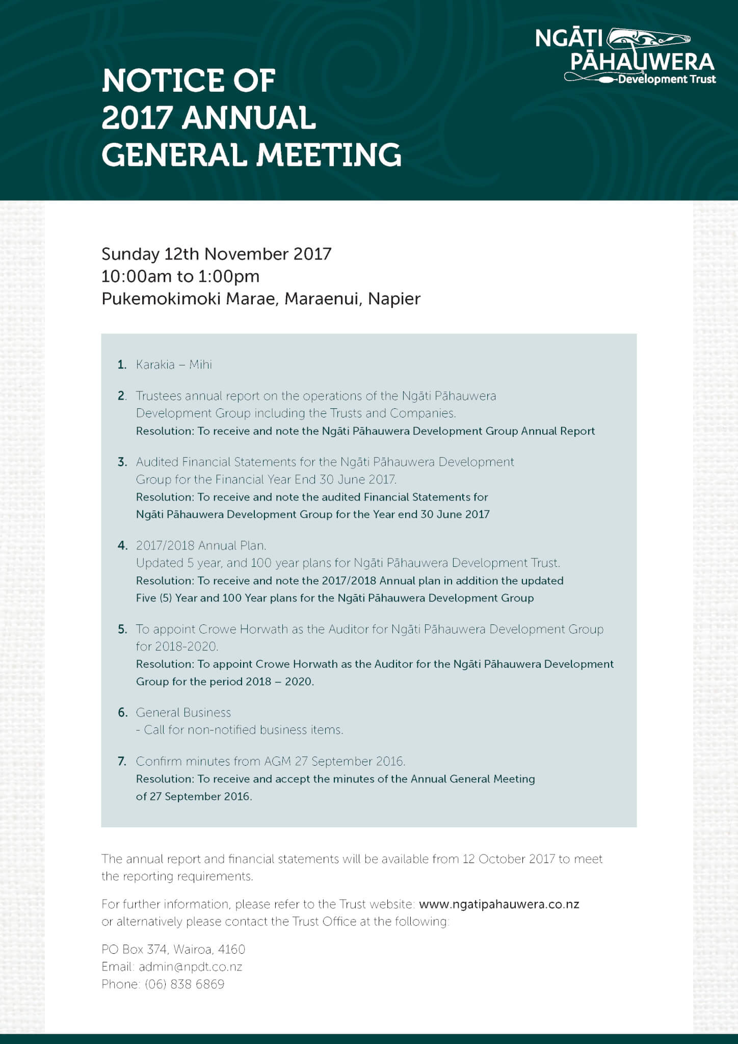 notice of an annual general meeting Vaisala corporation stock exchange release february 7, 2018 at 2:30 pm  notice to the annual general meeting notice is given to the.