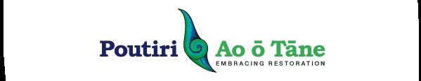 Poutiri-Logo-Glow