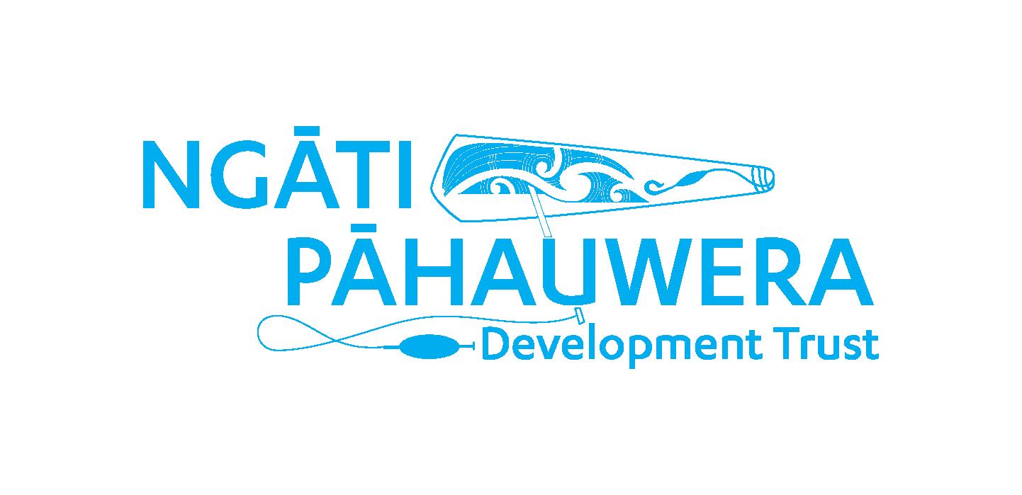 NGĀTI PĀHAUWERA DEVELOPMENT TRUST | 2018 Annual General Meeting | Agenda & Annual Report