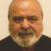 Rex Adsett
