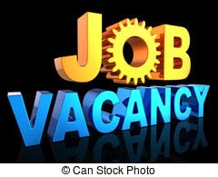 Vacancies are you Wanting Mahi/Work