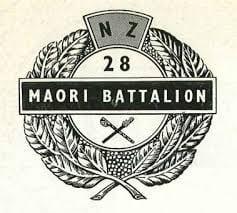 28th Maori Battalion D Coy – Ngati Kahungunu Iwi Charitable Trust