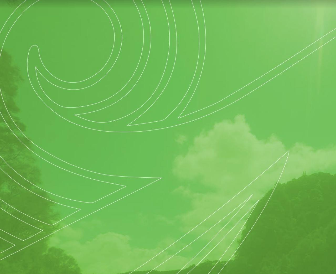 NGĀTI PĀHAUWERA DEVELOPMENT TRUST | 2020 Annual General Meeting | Agenda & Annual Report